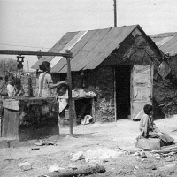 The Cud On History — Looking Back On The Great Depression ...